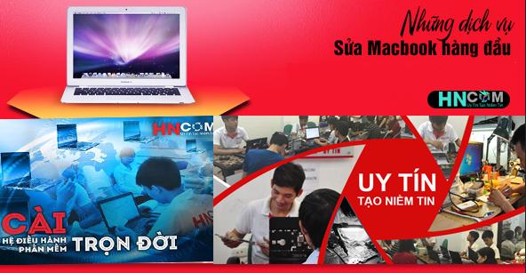 Sửa Macbook Hà Nội chuyên phá icloud mở khóa pass firmwave macbook pro
