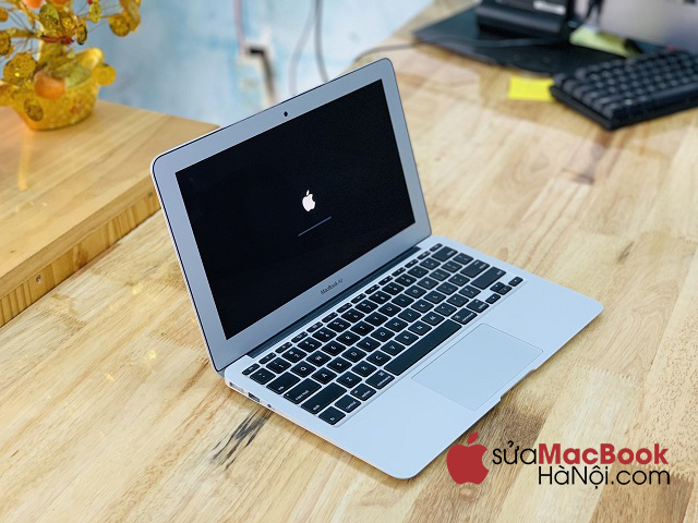 Cách xử lý và cài đặt máy in cho macbook