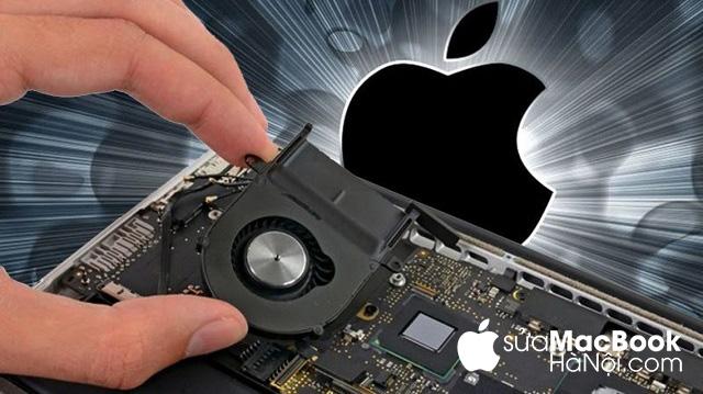 Hiện tượng MacBook mất loa ngoài có thể bị gây ra bởi nhiều nguyên nhân.