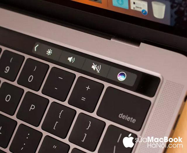 Khắc phục tình trạng MacBook mất loa ngoài với những mẹo đơn giản.