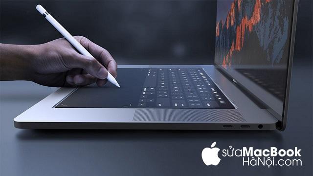 Khôi phục MacBook không bị mất dữ liệu là yêu cầu cần thiết trong nhiều trường hợp