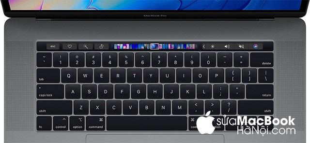 Những cách khắc phục sự cố MacBook mất loa ngoài nhanh chóng dễ dàng.