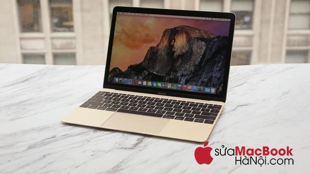 Thử những biện pháp khác nhau để giải quyết tình trạng MacBook sập nguồn liên tục.